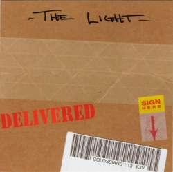 delivered_albumcover
