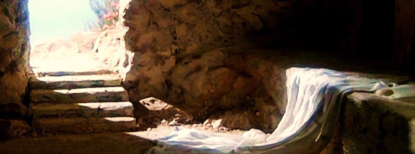 empty-tomb (1)