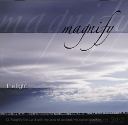 magnify_albumcover