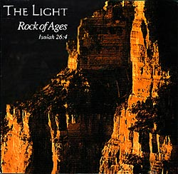 rock-of-ages_albumcover