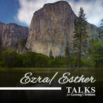 Ezra/Esther