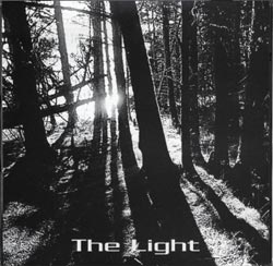 the-light_albumcover
